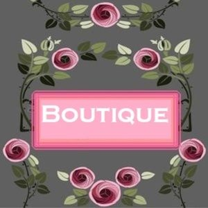 Other - 🌹 Boutique Section is Found Here! 🌹